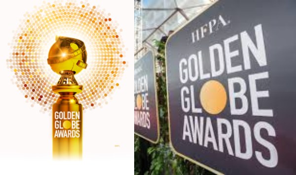 Golden Globes 2019 Award (Complete Winners List)