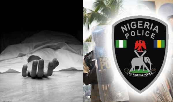 Married Man Killed While Fighting Over A Lady In Benin