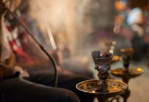 Why Shisha is worse than cigarettes – Experts