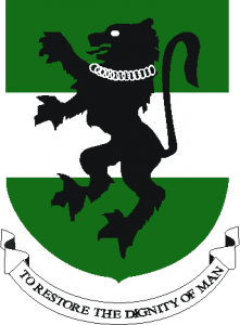 UNN Diploma Admission List for 2018/2019 Academic Session
