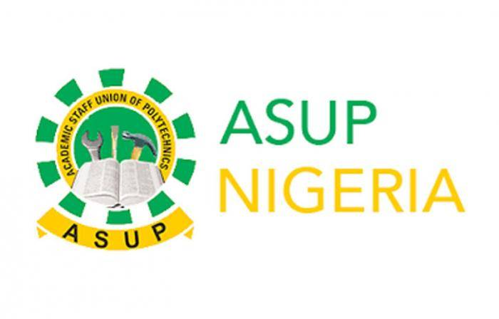 We Are Still Expecting FG's Invitation To Call Of Strike – ASUP