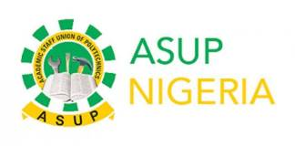 We Are Still Expecting FG's Invitation - ASUP