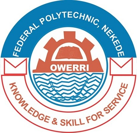 Fed Poly Nekede Resumption Date from Election Break