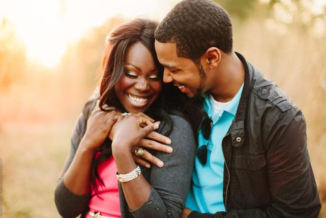 How To Find A Good Husband (Must Read)