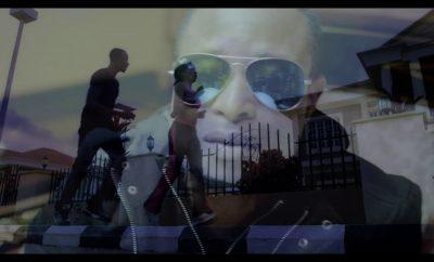 [Music] Faze – Daughter