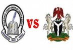 ASUU strike: Lecturers reject offers, make fresh demands from FG