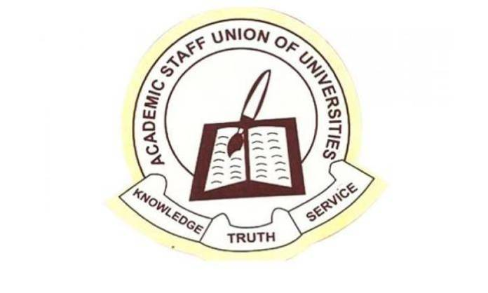 ASUU Conducts Referendum To Decide on Continuation or Suspension of Strike