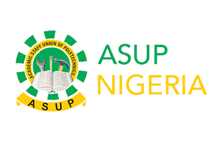 Breaking: ASUP suspends strike t