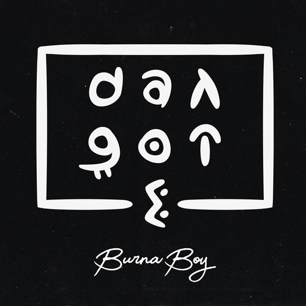 Music: Burna Boy – Dangote