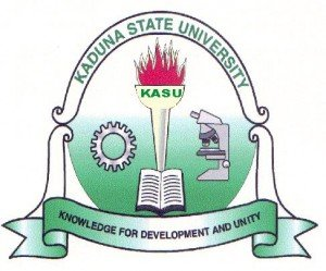 KASU Deadline Registration for 2018/2019 Fresh & Returning Students (Updated)