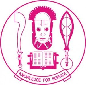 UNIBEN Post UTME 2020/2021 Screening Form Is Out