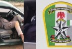 Nigerian Customs officer kills an innocent soul returning from abroad just because of #5,000 bribe (watch Video)