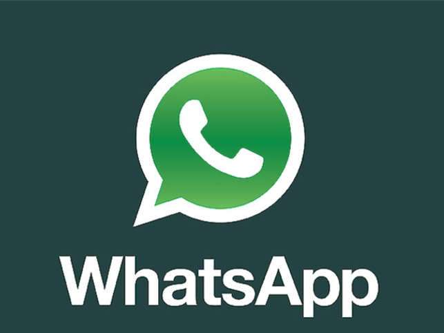 Whatsapp Set To Ban Users Of Gbwhatsapp And Other Whatsapp Clone Apps