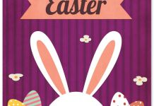 Easter Greetings for Friends and Family