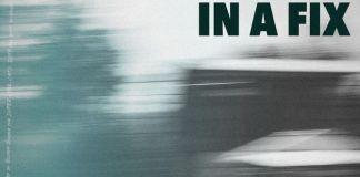 Music: Ice Prince – In A Fix ft. Mr Eazi