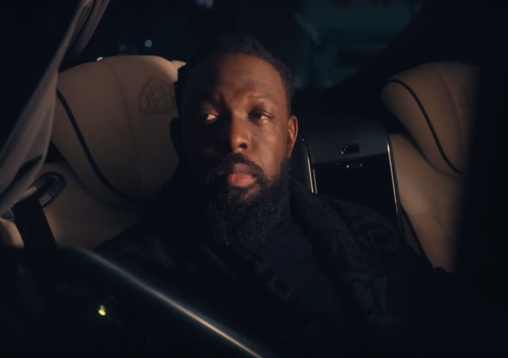 Timaya – I Can't Kill Myself (Official Video)