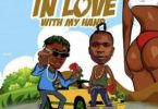 Music: Speed Darlington - In Love With My Hand ft. Zlatan