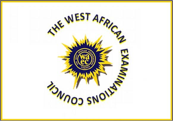 WAEC SSCE August 2020/2021 New Timetable Pdf Download