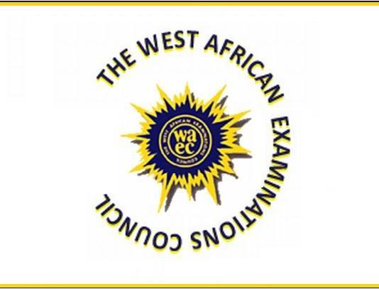 New Date for WAEC May/June 2020 Exam Announced