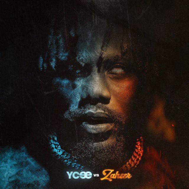 Music: YCee ft. Davido x BOJ – Bassline