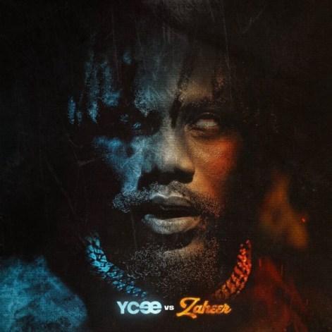YCee ft. Davido x BOJ - Bassline