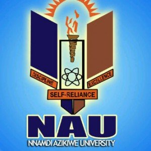 How to Apply for UNIZIK Supplementary Admission Form.
