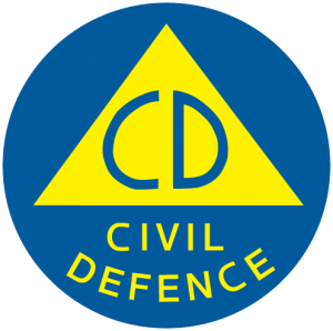 Civil Defence Recruitment 2020/2021 Application Form