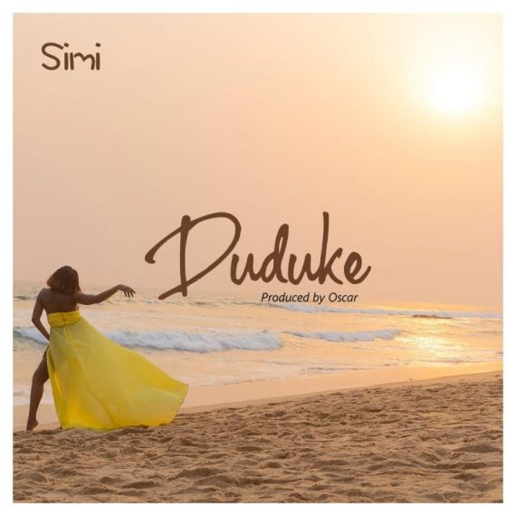 "Simi Duduke Mp3 Audio Download. Simi comes through with a brand new single titled ""Duduke"" . The song Duduke is set to be her first single of the year 2020."