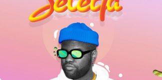 Skales - Selecta Mp3 Download Audio