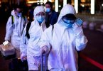 Two Health Workers, 42 Almajiris Test Positive to COVID19 In Jigawa