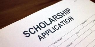 Vanier Canadian Scholarship 2020/2021 In Canadian Universities