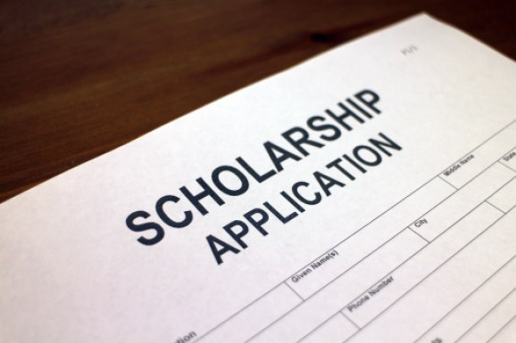 Vanier Canadian Scholarship 2020/2021 In Canadian Universities