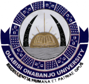 OOU 2020/2021 Post UTME And DE Screening Form on sale