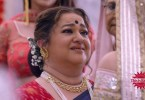 Zee World: This is Fate 2 | August Week 1 2020