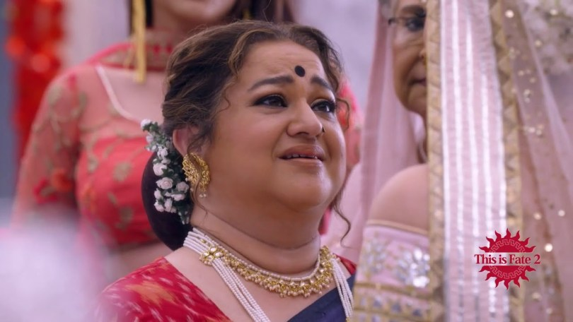 Zee World: This is Fate 2   August Week 1 2020