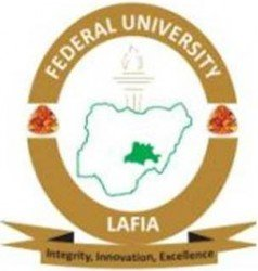 Post COVID-19: Federal University Lafia (FULAFIA) Sets Resumption Date for Continuation of Academic Activities