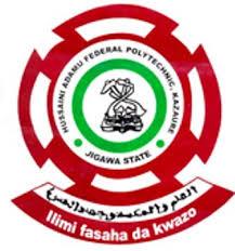 Post COVID-19: Hussaini Adamu Federal Polytechnic (HAFEDPOLY) Resumption Date 2019/2020