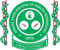Post COVID-19: Kwara State College of Health Technology Offa Announces Resumption Date