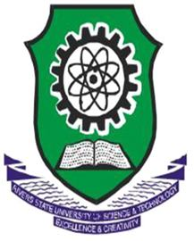Rivers State University (RSU) Post UTME Screening Form for 2020/2021 Academic Session [UPDATED]