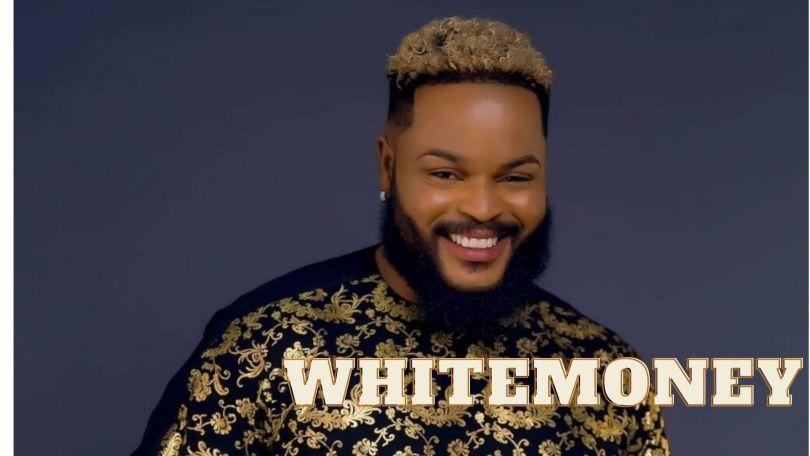 Whitemoney bbnaija 2021