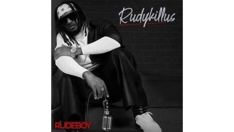 Rudeboy rudykillus album download