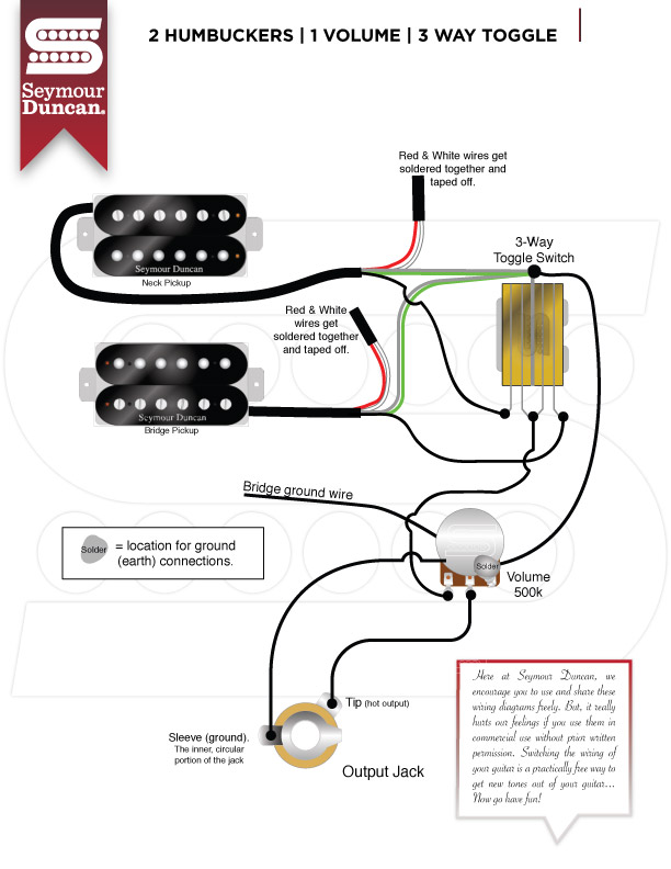 wiring diagrams for epiphone gibson sg                                                             nonkeys room                                                              nonkeys room