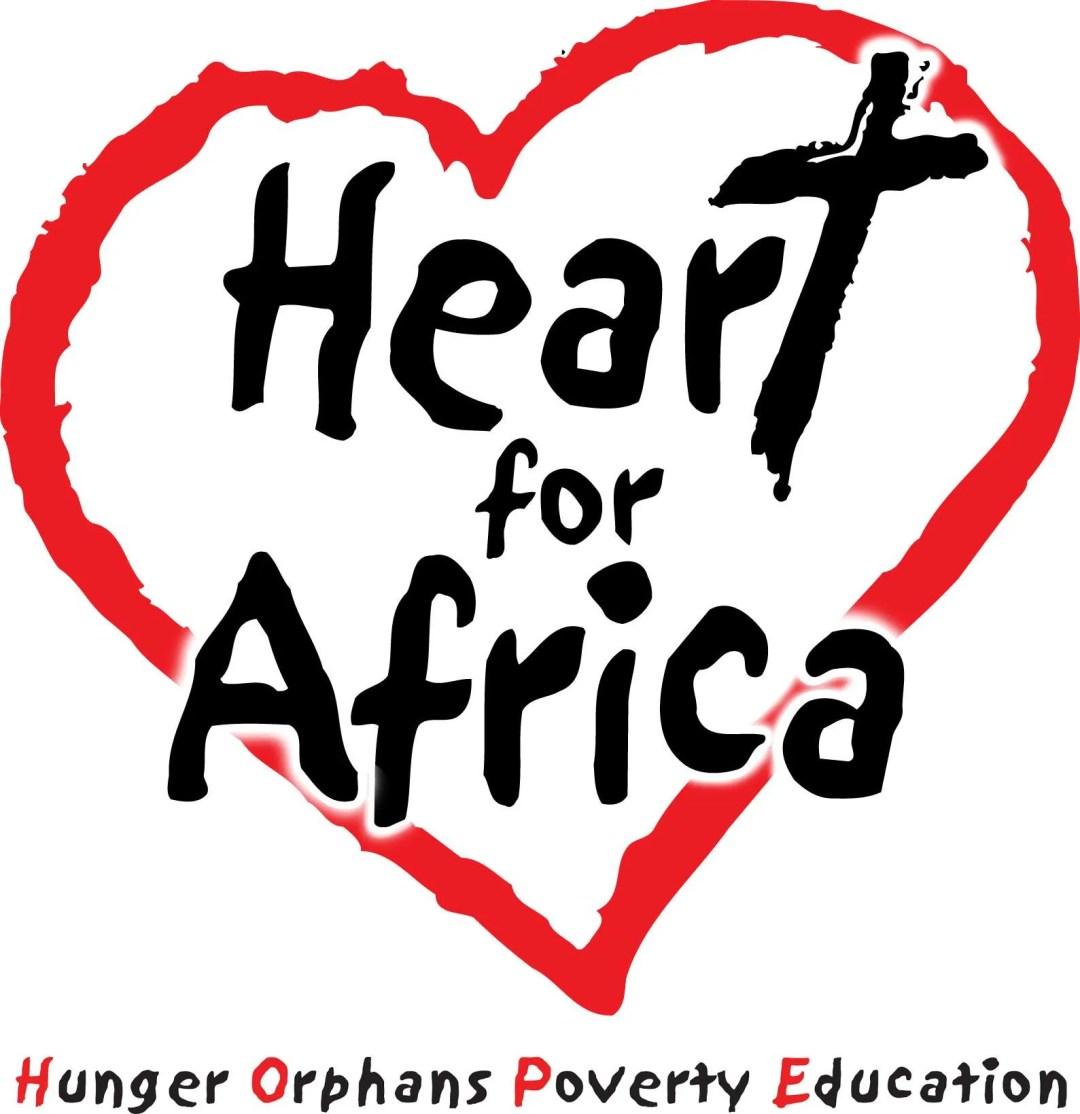Donate I Celebrate my Skin to Heart for Africa Initiative
