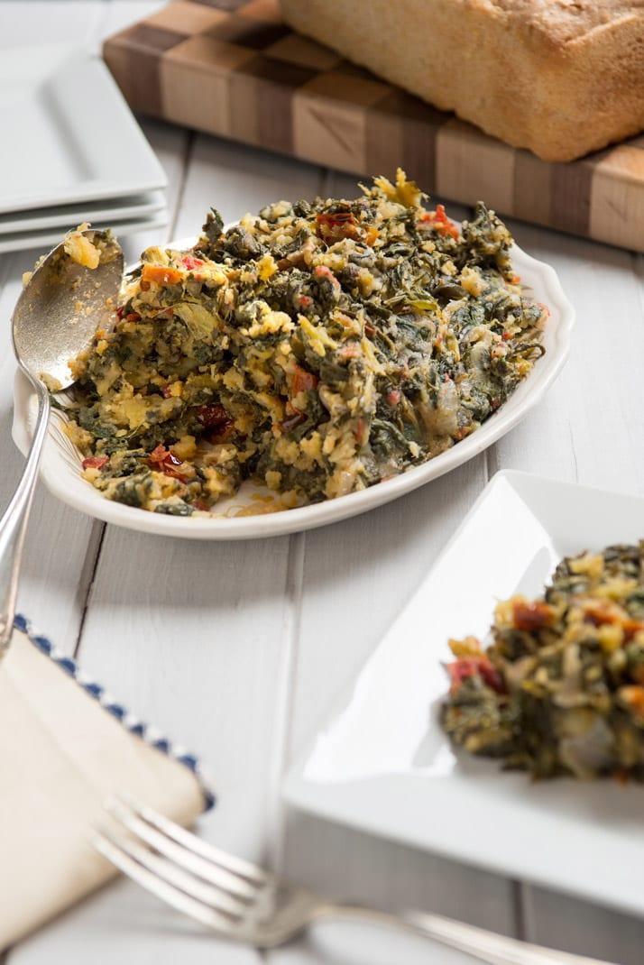 healthy-italian-vegetable-recipe