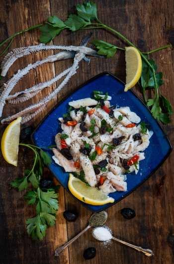 merluzzo_whiting-fish-salad