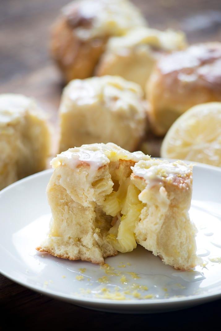 double-lemon-sticky-buns