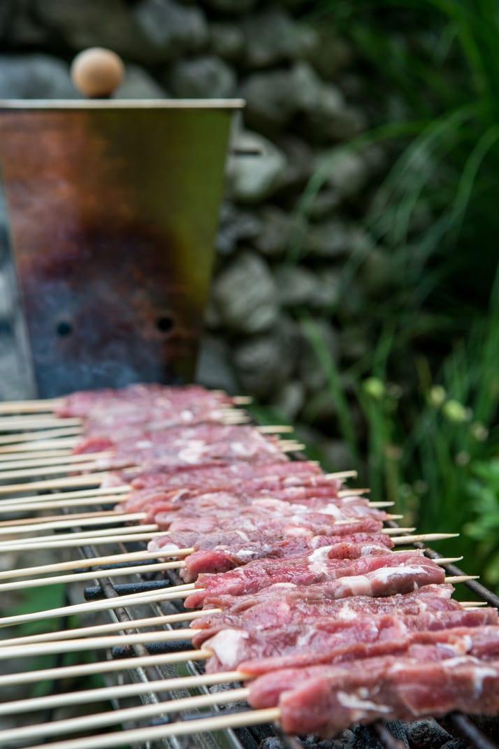 italian-spiedini-charcoal-grill