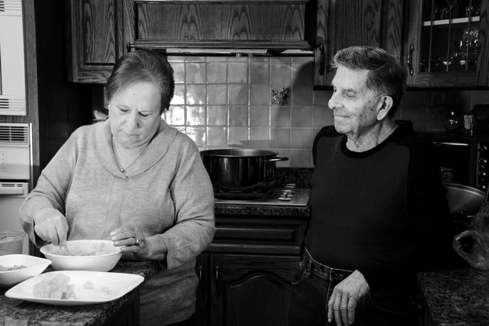 nonna-and-nonno-in-the-kitchen