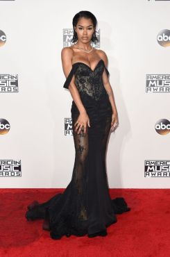 actress-teyana-taylor-arrives-for-the-20