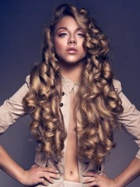 curly-long-hairstyles-2015